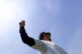スポーツ団体大広間宿泊プラン