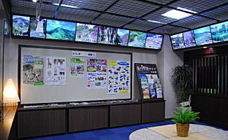 観光情報・イベント情報